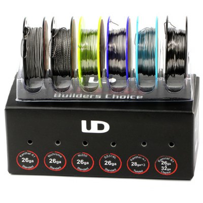Original Youde UD Wire Box