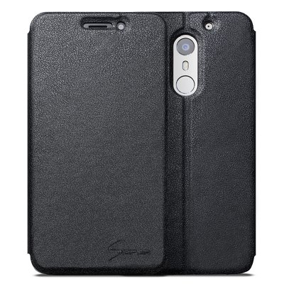 Original PU Leather Full Body Protective Case for UMI Super