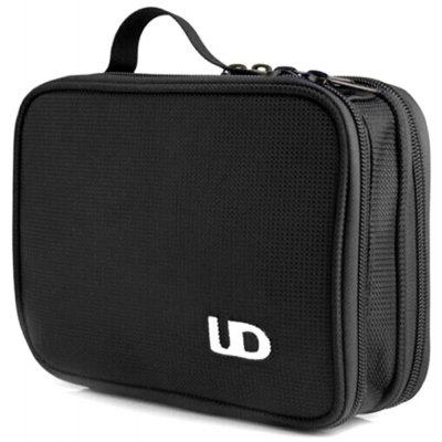 Original Youde Mini Compact Storage Bag Doubel-deck Vape Pockets Organizer for Electronic Cigarette