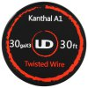 Original Youde UD 30ga x 3 Kanthal A1 Twisted Wire deal