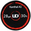 cheap Original Youde Kanthal A1 Wire 10m 30 Feet E-cigarette Coils Wire