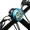 cheap DECAKER Bicycle Front Light