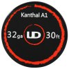 best Original Youde UD 32ga Kanthal A1 Wire