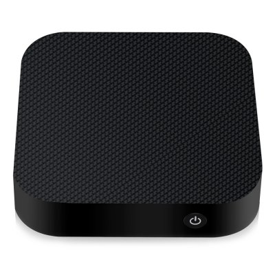 M9 4K TV Box 64Bit Android 5.1.1
