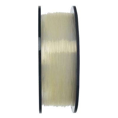 K - Camel 1.75mm ABS 3D Printing Filament 340m3D Printer Supplies<br>K - Camel 1.75mm ABS 3D Printing Filament 340m<br><br>Brand: K-Camel<br>Material: ABS<br>Diameter: 1.75mm<br>Length: 340m<br>Certificate: RoHs<br>Color: Deep Gray,Purple,Silver,Transparent<br>Special features: ABS 3D Printing Filament<br>Function: 3D Printing Filament<br>Product weight: 1.000 kg<br>Package weight: 1.315 kg<br>Product size: 20.00 x 7.00 x 20.00 cm / 7.87 x 2.76 x 7.87 inches<br>Package size: 21.50 x 8.00 x 21.50 cm / 8.46 x 3.15 x 8.46 inches<br>Package Contents: 1 x K - Camel 1.75mm ABS 3D Printing Filament