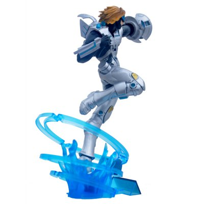 pvc-static-online-role-playing-game-figurine-character-toy