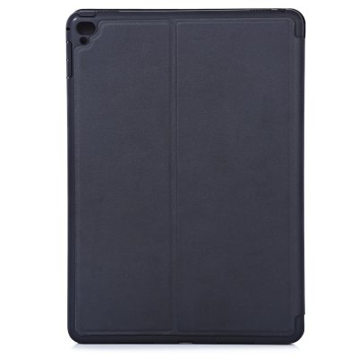 HOCO Faux Nappa Tablet PC Case for iPad Pro 9.7iPad Cases/Covers<br>HOCO Faux Nappa Tablet PC Case for iPad Pro 9.7<br><br>Function: Anti-knock,Dirt-resistant<br>Type: Case<br>Product weight: 0.279 kg<br>Package weight: 0.407 kg<br>Product Size(L x W x H): 24.40 x 17.30 x 1.50 cm / 9.61 x 6.81 x 0.59 inches<br>Package Size(L x W x H): 28.00 x 20.00 x 2.00 cm / 11.02 x 7.87 x 0.79 inches<br>Package Contents: 1 x HOCO Faux Nappa Tablet PC Case for iPad Pro 9.7
