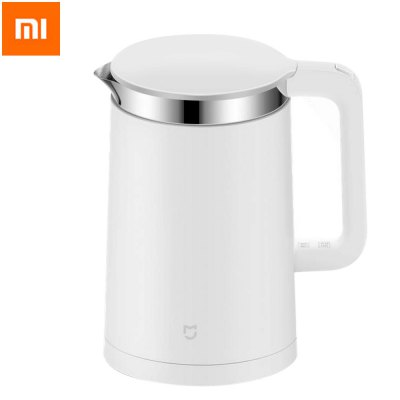 Original Xiaomi Mi Electric Water Kettle - 1.5L