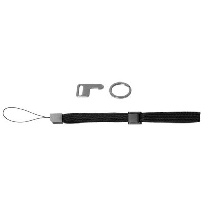 Fantaseal Controller Hook Key Ring for GoPro Hero 4 / 3+ / 3Action Cameras &amp; Sport DV Accessories<br>Fantaseal Controller Hook Key Ring for GoPro Hero 4 / 3+ / 3<br><br>Accessory type: Wrist Straps<br>Apply to Brand: Gopro<br>Compatible with: Gopro Hero 3, Gopro Hero 3 Plus, Gopro Hero 4<br>Package Contents: 2 x Hook, 2 x Key Ring, 1 x Lanyard<br>Package size (L x W x H): 15.00 x 10.00 x 1.20 cm / 5.91 x 3.94 x 0.47 inches<br>Package weight: 0.050 kg<br>Product size (L x W x H): 3.00 x 2.50 x 0.20 cm / 1.18 x 0.98 x 0.08 inches<br>Product weight: 0.020 kg