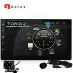 Junsun R167S Android 4.4 7.0 inch Car Media Player