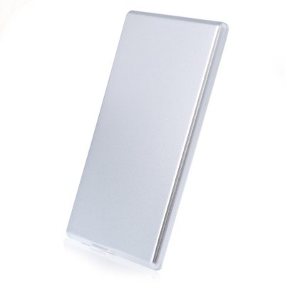 WK - 05 5000mAh Portable Power Bank with 8G Flash Disk