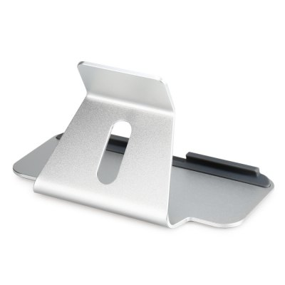 AP - 7D Laptop Holder Stand