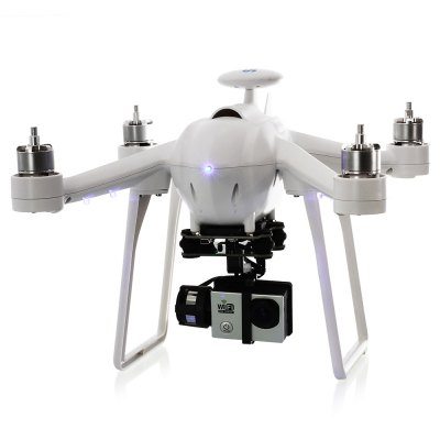 ideafly-mars-350-rc-quadcopter