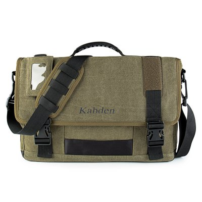 kabden-8601-canvas-sling-bag