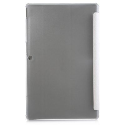 Full Body PU Protective Case for Teclast Tbook 11 / X16 HD 3G