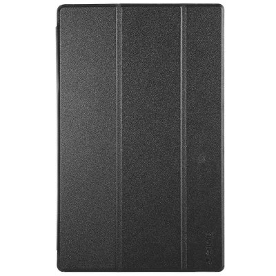 PU Protective Case for Teclast Tbook 11 / X16 HD 3G