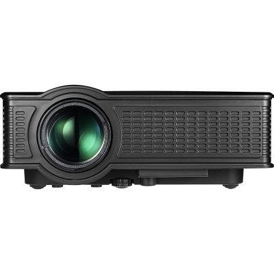 SD50 LCD Projector  $86.48