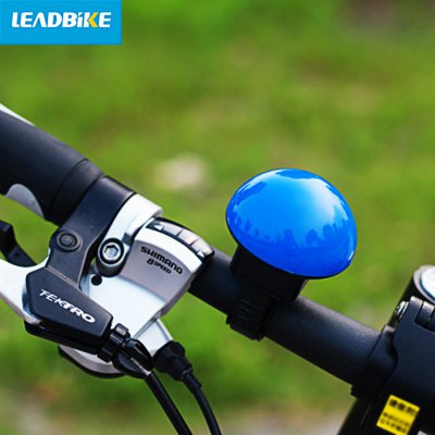 LEADBIKE A19 Electronic Bell