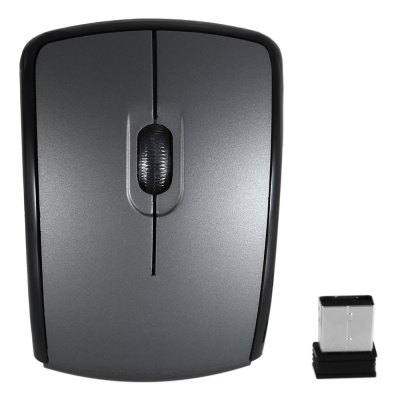 a910-foldable-24ghz-wireless-optical-mouse-compatible-with-windows-mac-os