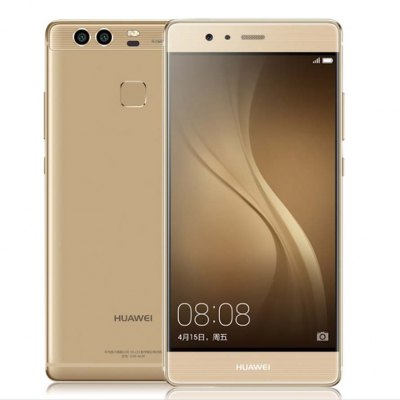 Huawei P9 Android 6.0 5.2 inch 4G Smartphone