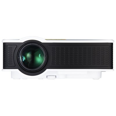 SD50 LCD Projector