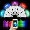 BRELONG RGB LED Smart Bulb
