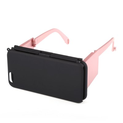VR Case II Virtual Reality Glasses for iPhone 6 / 6S
