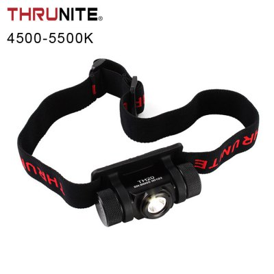 http://gloimg.gearbest.com/gb/pdm-product-pic/Electronic/2016/06/17/goods-img/1466442062053912877.jpg