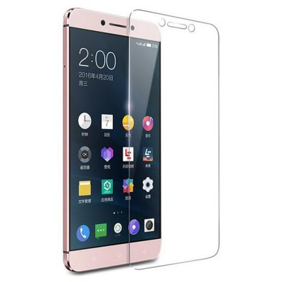 Tempered Glass Screen Film for Letv 2