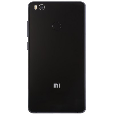 XiaoMi Mi4S 4G SmartphoneCell Phones<br>XiaoMi Mi4S 4G Smartphone<br><br>Brand: XiaoMi<br>Type: 4G Smartphone<br>OS: Android 5.1<br>Service Provide: Unlocked<br>Language: Afrikaans, Azerbaidzhan, Bahasa Indonesia, Bahasa Melayu, Catalan, Czech, Danish, German, Estonian, English, Spanish, Euskara, Filipino, French, Galego, Croatian, Isizulu, Icelandic, Italian, Swahili,<br>SIM Card Slot: Dual SIM,Dual Standby<br>SIM Card Type: Micro SIM Card,Nano SIM Card<br>CPU: Qualcomm Snapdragon 808 64bit<br>Cores: Hexa Core<br>GPU: Adreno 418<br>RAM: 3GB RAM<br>ROM: 64GB<br>External Memory: TF card up to 128GB (not included)<br>Wireless Connectivity: 3G,4G,A-GPS,Bluetooth,GPS,GSM,WiFi<br>WIFI: 802.11a/b/g/n/ac wireless internet<br>Network type: FDD-LTE+WCDMA+GSM<br>2G: GSM 850/900/1800/1900MHz<br>3G: WCDMA 850/900/1900/2100MHz<br>4G: FDD-LTE 1800/2100/2600MHz<br>Screen type: Capacitive (5-Points)<br>Screen size: 5.0 inch<br>Screen resolution: 1920 x 1080 (FHD)<br>Pixels Per Inch (PPI): 441<br>Camera type: Dual cameras (one front one back)<br>Back camera: 13.0MP<br>Front camera: 5.0MP<br>Video recording: Support 1080P Video Recording,Yes<br>Aperture: f/2.0<br>Auto Focus: Yes<br>Flashlight: Yes<br>Camera Functions: Face Beauty,Face Detection<br>Picture format: BMP,GIF,JPEG,PNG<br>Music format: AAC,AMR,MP3,WAV<br>Video format: ASF,MKV,MP4<br>MS Office format: Excel,PPT,Word<br>E-book format: PDF,TXT<br>I/O Interface: 3.5mm Audio Out Port,TF/Micro SD Card Slot,Type-C<br>Sensor: Accelerometer,Ambient Light Sensor,E-Compass,Gravity Sensor,Gyroscope,Hall Sensor,Proximity Sensor<br>Notification LED: Yes<br>Sound Recorder: Yes<br>Additional Features: 3G,4G,Alarm,Bluetooth,Browser,Calculator,Calendar,E-book,Fingerprint recognition,Fingerprint Unlocking,GPS,MP3,MP4,Sound Recorder,Video Call,Wi-Fi<br>Battery Capacity (mAh): 3260mAh<br>Battery Type: Lithium-ion Polymer Battery,Non-removable<br>Cell Phone: 1<br>Power Adapter: 1<br>USB Cable: 1<br>SIM Needle: 1<br>Product size: 13.93 x 7.08 x 
