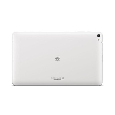 HUAWEI M2 FDR-A03L WiFi Tablet PC