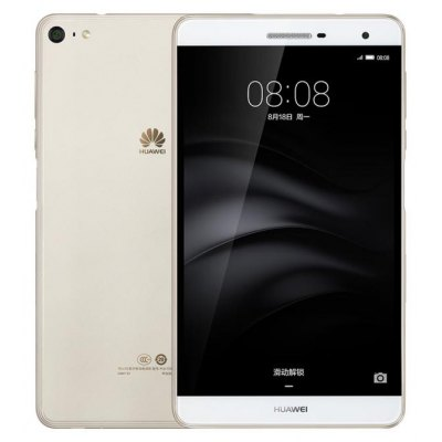 HUAWEI M2 PLE-703L Android 5.1 4G Unlocked Phablet