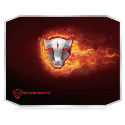 Motospeed P10 Mouse Pad