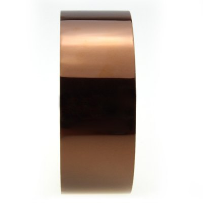 Polyimide Tape 30mm 33mOther Tools<br>Polyimide Tape 30mm 33m<br><br>Type: Other hardware tools<br>Color: Brown<br>Special Functions : High-temperature Adhesive Tape<br>Product weight: 0.081 kg<br>Package weight: 0.100 kg<br>Product size (L x W x H): 9.40 x 9.40 x 3.00 cm / 3.7 x 3.7 x 1.18 inches<br>Package size (L x W x H): 10.40 x 10.40 x 4.00 cm / 4.09 x 4.09 x 1.57 inches<br>Package Contents: 1 x High-temperature Adhesive Tape