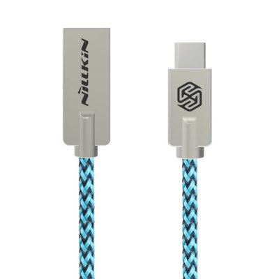 Nillkin Type-C to USB 2.0 Data Sync Charge Cable