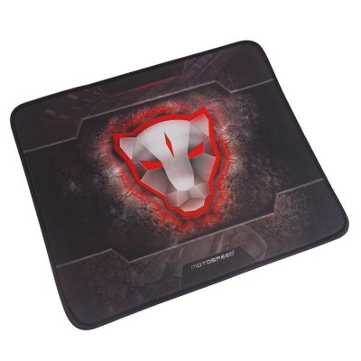 Motospeed P70 Mouse Pad