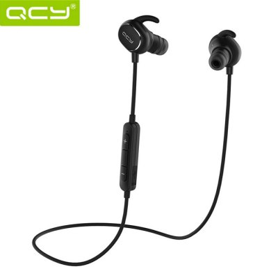 QCY QY19 Bluetooth V4.1 Sport Earbuds