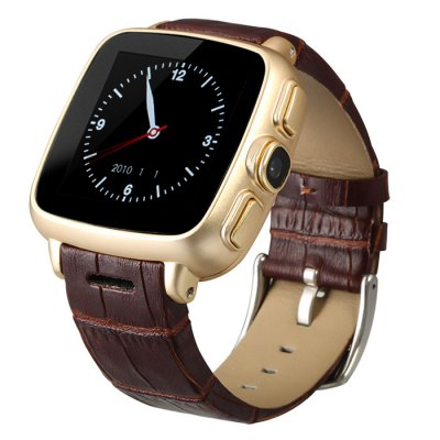 TenFifteen X9 Android 4.4 1.54 inch 3G Smartwatch