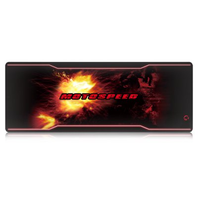 motospeed-p60-large-gaming-keyboard-mouse-pad