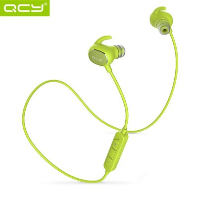 QCY QY19 Auriculares Deportivos Bluetooth V4.1