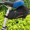 best B - SOUL YA130 Bicycle Saddle Seat Bag