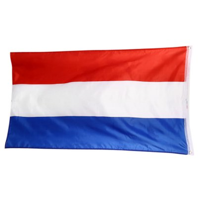 holland-country-flag-90-x-150cm