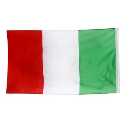 italy-country-flag-90-x-150cm