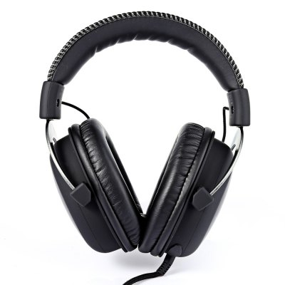 Kingston HYPERX Cloud II KHX - HSCP - GM Gaming Headsets