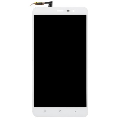Original XiaoMi RedMi Note 3 Accessary FHD Touch Screen Digitizer + Display Assembly