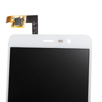 Original XiaoMi RedMi Note 3 Accessary FHD Touch Screen Digitizer + Display Assembly от GearBest.com INT
