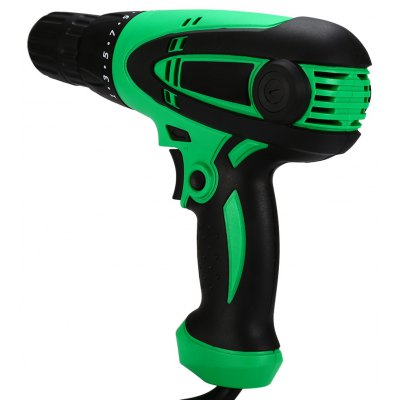 220V Electric Drill Power Tools