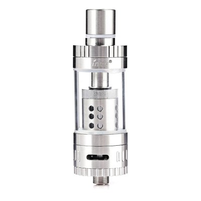 Original Kangxin Inoy 5ml Tank Atomizer Clearomizer