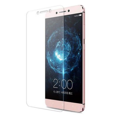 ASLING Tempered Glass Screen Film for Letv 1SScreen Protectors<br>ASLING Tempered Glass Screen Film for Letv 1S<br><br>Brand: ASLING<br>Features: Anti fingerprint, Anti scratch, Anti-oil, High sensitivity, High-definition, Protect Screen<br>Material: Tempered Glass<br>Package Contents: 1 x Tempered Glass Film, 1 x Dust Remover, 1 x Cloth, 1 x Alcohol Prep Pad<br>Package size (L x W x H): 18.00 x 10.00 x 1.00 cm / 7.09 x 3.94 x 0.39 inches<br>Package weight: 0.1000 kg<br>Product Size(L x W x H): 15.40 x 7.60 x 0.03 cm / 6.06 x 2.99 x 0.01 inches<br>Product weight: 0.0150 kg<br>Surface Hardness: 9H<br>Thickness: 0.3mm<br>Type: Screen Protector