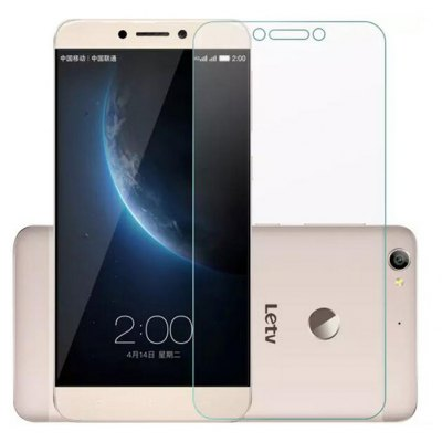ASLING Tempered Glass Screen Protector for Letv 1S